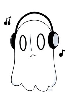 /sigh, guess I've become undertale trash. Napstablook is such a cutie. would draw again. Here's some other Undertale stuff I've done : . Fan Art, Toby Fox, Gifts For Photographers, Square Photos, Fitness Gifts, Genre, Best Memories, Taking Pictures, Runes