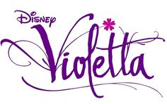 Violetta <3