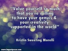 Kristin Sweeting Morelli is a self-made millionaire dedicated to empowering women entrepreneurs. https://no122.infusionsoft.com/go/ryb/completeconfidencecoach/