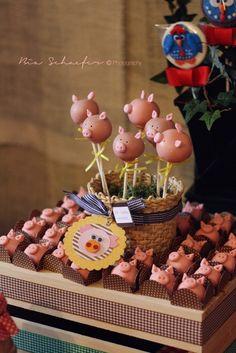 Les œufs ont toujours été associés à la fête de Pâques. Toutes les cultures respectent la tradition de décoration des œufs. Symboles du printemps chez les