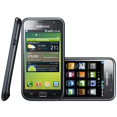 Sell My Samsung Galaxy S i9000 Compare prices for your Samsung Galaxy S i9000 from UK's top mobile buyers! We do all the hard work and guarantee to get the Best Value and Most Cash for your New, Used or Faulty/Damaged Samsung Galaxy S i9000.