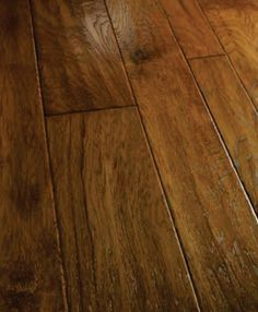 53 Best Hardwood Flooring Images Flooring Hardwood