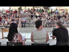 ΓΝΩΜΗ ΚΙΛΚΙΣ ΠΑΙΟΝΙΑΣ: OMNES Κιλκίς: Εκδήλωση του τμήματος «Εκμάθησης της...