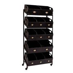 kartell componibili 3 rund sch nes m bel pinterest sch ne m bel m bel und deko. Black Bedroom Furniture Sets. Home Design Ideas