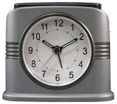 Equity by La Crosse 65901 Hybrid Solar Analog Alarm Clock Equity by La Crosse http://www.amazon.com/dp/B003H3FRFA/ref=cm_sw_r_pi_dp_BNydub0SAS7Q6