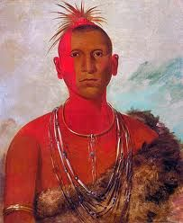 george catlin - Google Search