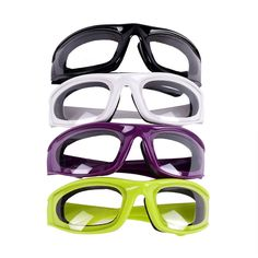 C$ 2.81  Cheap glasses modern, Buy Quality onion set directly from China glasses clip Suppliers:  100% Brand new and high quality Size: width: 13cm , height: 4.5cm, leg: 12cm Lensmaterial:Plastic Col