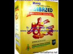 0878 3983 1001 Cara mengobati diabetes insipidus secara alami