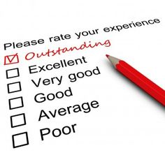 All Surveys completed within 24 hours of request http://scarbrook.co.uk/services.html