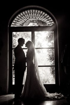 Ten Ways to Rock the Client Consultation  #wedding #photography #naturallight