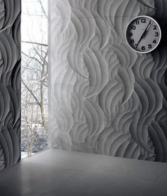 Image result for concrete decorative forms