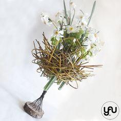 aranjament floral cu narcise _ cuib_yau concept_elena toader (2)