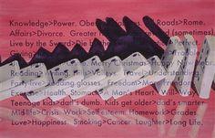 "John Nieman, ""The Domino Effect""   Watercolor   Source: www.agora-gallery... Agora Gallery   Contemporary Fine Art   NYC, NY."