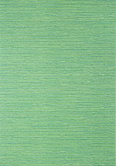 RAMIE WEAVE, Green, AT9884, Collection Nara from Anna French Vinyl Wallpaper, Wallpaper Ideas, Anna French, Japanese Architecture, Japanese Design, Nara, Murals, Weave, Upholstery