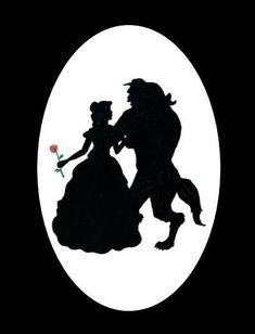 Beauty and the Beast Silhouette ---- Our Disney Silhouette boards are $60 + shipping, approximately 18x24 inches, and can display about 250 pins --- to order visit: https://www.facebook.com/mycastletraders