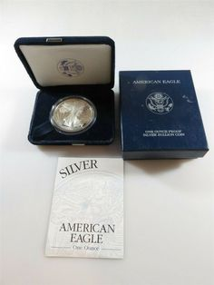 Silver Proof Coin 1000 Yen Japan Mint 2009 7 NARA 47 Prefectures