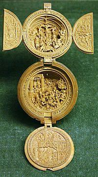 Germany: Munich and King Ludwig II - Jackson Travel Journal - Germany: Munich and King Ludwig II