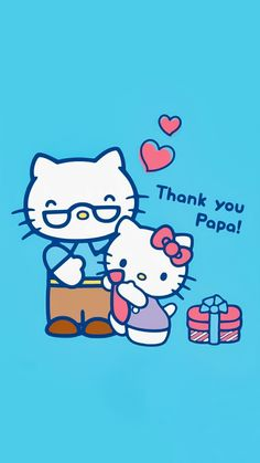 Sanrio Characters, Fictional Characters, Anime Rules, Hello Kitty Items, Kitty Wallpaper, Small Gifts, Fanart, Snoopy, Friends