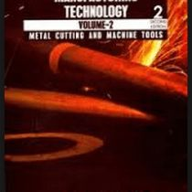 Welding Secrets PDF Book Welding Books, Free Pdf Books, Educational Websites, Book Title, The Secret, Engineering, Technology, Tech, Tecnologia