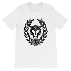 Battle Cry - SS Shirt