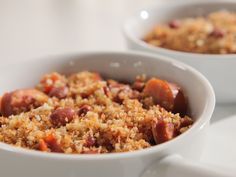 Round 2 Recipe: French Stew Recipe : Sandra Lee : Food Network - FoodNetwork.com