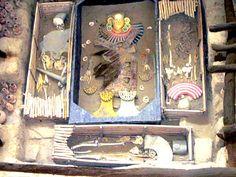 TumbaSeñorSipán2 lou - Señor de Sipán - Wikipedia, la enciclopedia libre