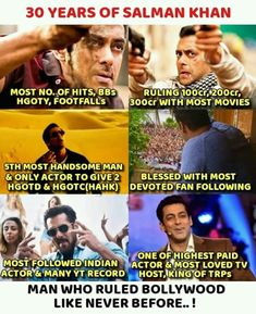 Fun Quotes, Best Quotes, Movie Teaser, Indian Star, King Of Hearts, Big Big, Most Handsome Men, Keep Calm And Love, Die Hard