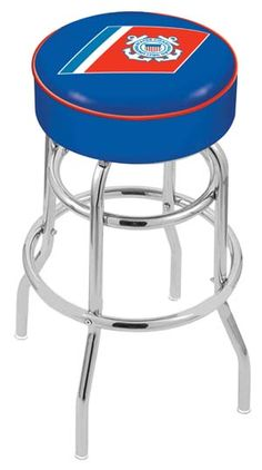 1000 Images About U S Armed Forces Stools Amp Tables On