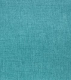 Content: 100% Polyester Width: 55 Inches Fabric Type: Outdoor Horizontal Repeat: N/A  Verticle Repeat: N/A Finish: Water Repellent Flammability Code: N/A UV Testing: (Outdoor Fabric Only) Meets Indust
