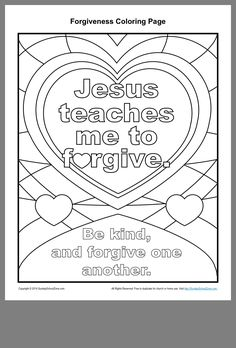 haiti christian coloring pages - photo#29