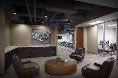 Rimrock Capital Management Offices – Irvine