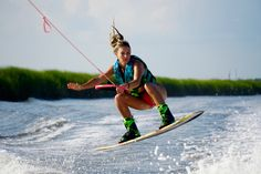 This could be YOU cruising on a wakeboard with Hydrofly Watersports. Wakeboard Boats, Kayak Tours, Sup Surf, Fishing Charters, Boat Rental, Water Photography, Big Challenge, Jet Ski, Wakeboarding