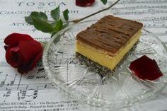 Sweet Desserts, Tiramisu, Deserts, Vegetarian, Ethnic Recipes, Food, Pies, Essen, Postres