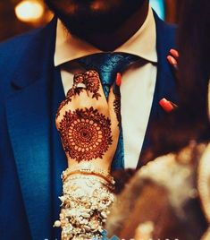 {♡}dp by shao Indian Wedding Couple Photography, Wedding Couple Poses Photography, Bride Photography, Pre Wedding Poses, Wedding Couples, Wedding Ideas, Wedding Details, Cute Muslim Couples, Sweet Couples