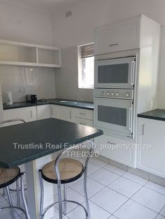 Find your new house in Highlands, Harare North from trusted estate agents & private sellers. Read expert advice on buying property in Zimbabwe whatever your budget. Kitchen Chairs For Sale, Dining Set For Sale, Bar Stools For Sale, Coffee Tables For Sale, Kitchen Furniture, Home Furniture, Kitchen Decor, Kitchen Ideas, Royal Furniture
