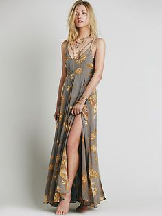 http://www.freepeople.co.uk/clothes-dresses/seminyak-square-dress/