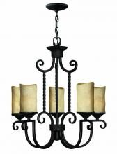 Buy the Hinkley Lighting Olde Black Direct. Shop for the Hinkley Lighting Olde Black Casa 5 Light 1 Tier Candle Style Pillar Candle Chandelier and save. Candle Chandelier, Antique Chandelier, Chandelier Ceiling Lights, Black Chandelier, Chandelier Shades, Candle Sconces, Contemporary Chandelier, Led Candles, Glass Candle