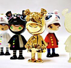 little dreamer www.boraborahut.com/2014/07/little-dreamer.html