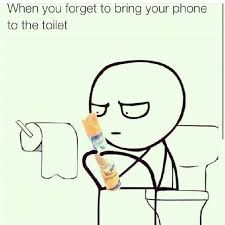 Image result for toilet humor memes Poop Jokes, Charlie Brown, Funny Memes, Snoopy, Humor, Fictional Characters, Toilet, Image, Flush Toilet
