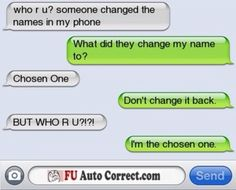 New Funny Fails Humor Text Messages 64 Ideas Funny Texts Jokes, Text Jokes, Funny Text Fails, Funny Text Messages, Stupid Funny Memes, Funny Relatable Memes, Haha Funny, Funny Shit, Hilarious