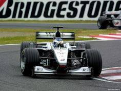 Hintergrundbilder für den Desktop - Formel 1: http://wallpapic.de/sport/formel-1/wallpaper-21670