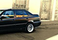 Jetta Vw, Vehicles, Car, Automobile, Autos, Cars, Vehicle, Tools
