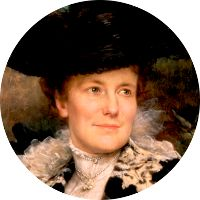 Edith Roosevelt was an American first lady and the second wife of Theodore Roosevelt, the president of the United States. Edith Roosevelt, Roosevelt Family, Theodore Roosevelt, American First Ladies, Historical Association, Second Wife, New West, Political Issues, Roosevelt
