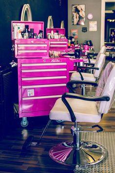Original Pink Box Co.