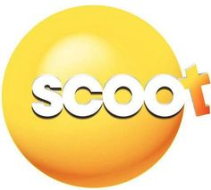 Scoot in its 'Morning Glory Tuesday' is offering cheap flights to Taiwan & Singapore today. Details are:..