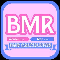 BMR Calculator is Easy and Useful App to calculate your BMI (body mass index), waist-to-height ratio, body Fat percentage and basal metabolic rate (BMR). It is very useful for your weight loss and fitness plans<p>This APP is a simple and a lightweight (only 26k) BMR calculator.<br>You can input your weight and height either in metric or english system.<p>The basal metabolic rate, or BMR, is the minimum amount of calories needed to sustain life in a resting individual. It can be looked ...
