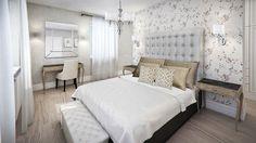 Bedroom Ideas, Interiors, Inspiration, Furniture, Home Decor, Biblical Inspiration, Decoration Home, Room Decor, Home Furnishings