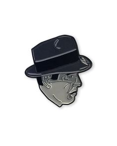 "Humphrey Bogart pin from  blueruinco 💕😭💙 ""Here s looking at you kid. f013c26d5ca8"