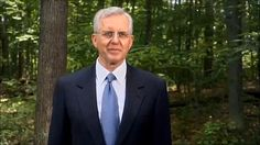 Elder Christofferson -  Testigo Especial de Cristo HD