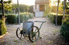 the farm | photographic | film location